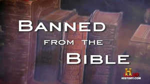 vid-bannedfromthebible