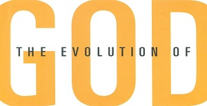 vid-evolutionofgod